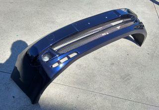 Paragolpes delantero Ford Mondeo RS MK2 (96-2000)