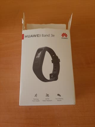 huawei Band e3