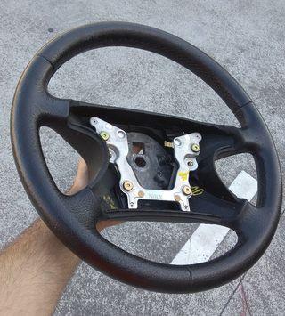 Volante cuero Ford Mondeo MK2 (96-2000)