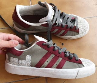 Zapatillas- ADIDAS ORIGINALES