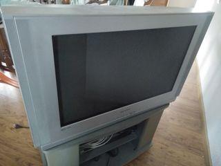 """TV 32"""" Samsung perfecto estado"""