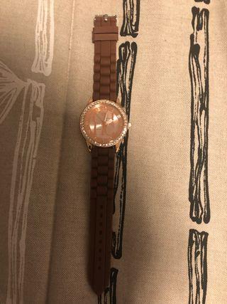 Bonito reloj