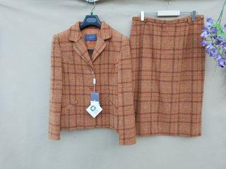 Pvp 194 marca nominal conjunto chaqueta mujer