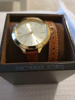 Reloj Mujer Michael Kors MK2256