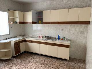 Mueble de cocina de segunda mano en la provincia de Almería ...