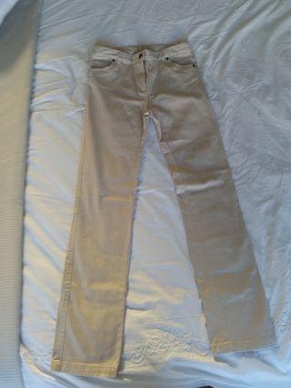 Pantalones Gocco