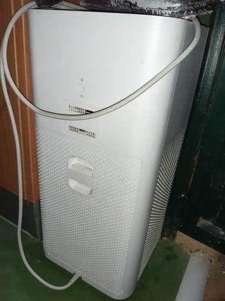xiaomi air purifier filter 2