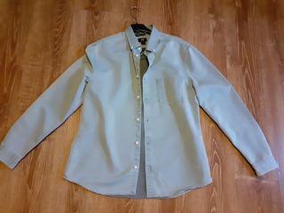 Camisa h&m Regular Fit L (NUEVA)