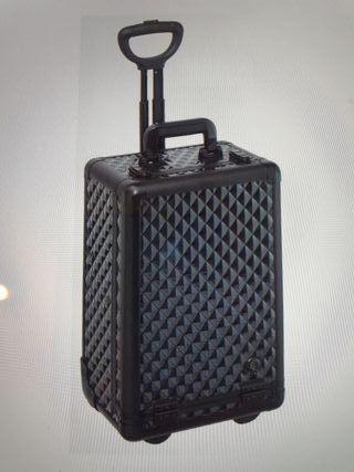 Tocador, maletin, silla maquillaje PRO D'Orleac