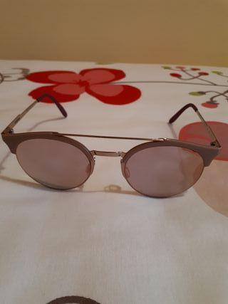 Gafas de sol Carrera mujer
