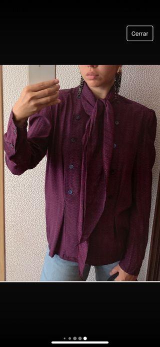 Camisa de Gucci