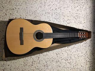 Guitarra española ( Nueva )