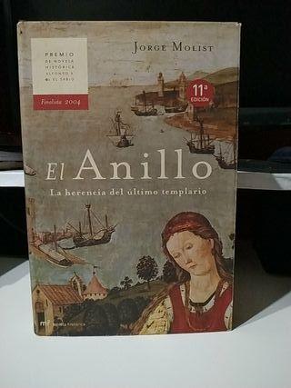 literatura narrativa históricas