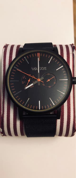Reloj watx nuevo