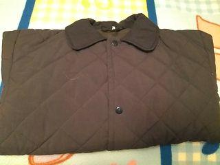 chaquetas talla 6