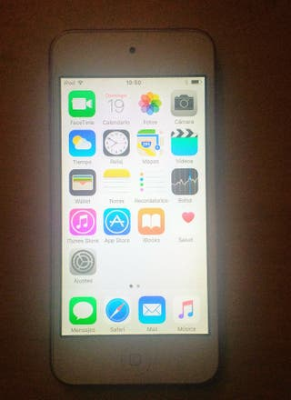 iPod Touch 32 GB