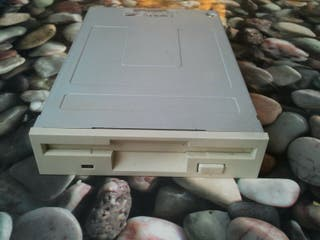 """disquetera Samsung Floppy Disk Drive 3,5"""" 1,44 Mb"""