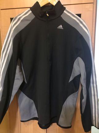 Sudadera Adidas climacool