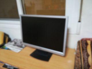 pantalla LCD ordenador,26 pulgadas