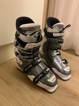 Botas Ski Rossignol
