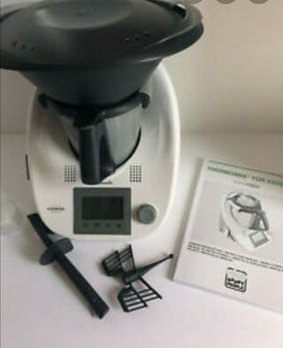 thermomix kid's