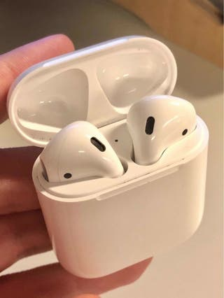 Airpods Apple / i12TWS