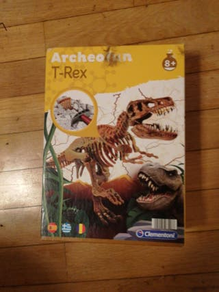 ARCHEOFUN T-REX