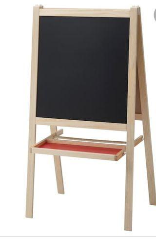 Pizarras Ikea