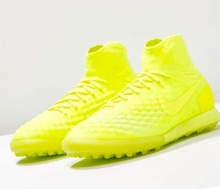 BAMBAS NIKE MAGISTAX PRÓXIMO || TF FLOODLIGHTS G