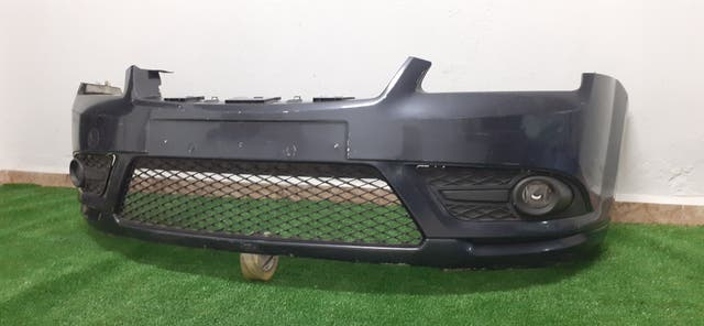Defensa delantera Ford Focus XR