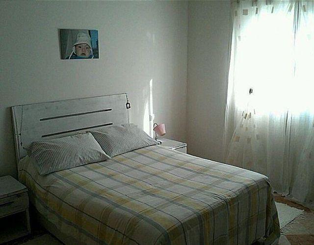Villa en venta en Teulada Pueblo en Teulada