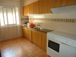 Apartamento en alquiler en Sant Vicenç de Castellet