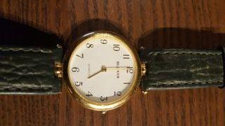 """Reloj de pulsera """"BLUMAR"""""""