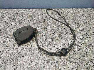 Cámara Sony Ericsson Modelo KRY 105 185 R1A