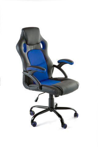 Silla GAMING X-ONE sillón giratorio de oficina