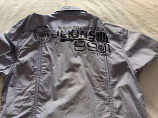Camisa jack and jones hombre Talla XL