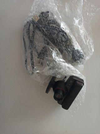 cámara para ps3