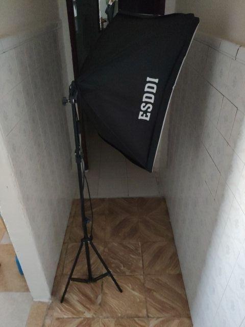 foco para video y fotografia