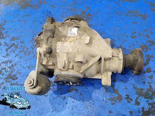 Grupo / diferencial Relación 2.35 BMW 320 E46 2.0