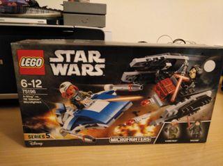 LEGO 75196