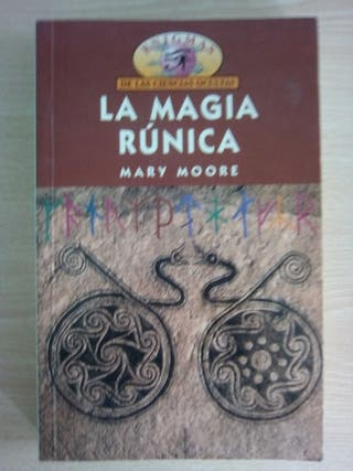 magia runica