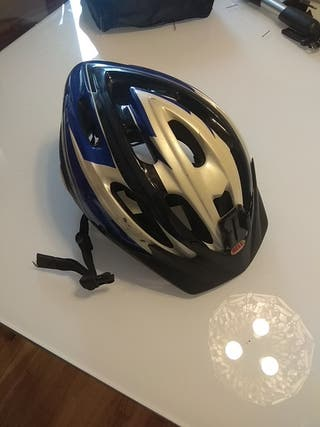 Casco bicicleta BELL