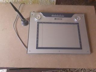 SLIM TABLET RP 106