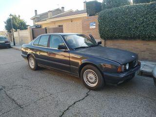 BMW e34 1994