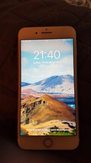 iPhone 7 Plus , 128Gb