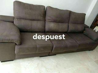 sofa,colchones,alfombras,sillas,tapiceria de coche