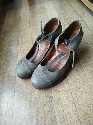 zapatos art 37
