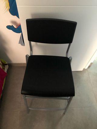 Taburetes IKEA