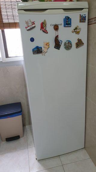 Congelador 6 Cajones