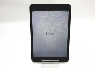 "Apple iPad Mini 16GB 7,9"" R 91353"